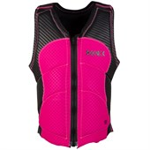 Ronix Coral Impact Jacket - Women's 2015