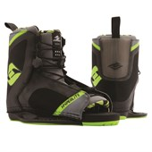 Hyperlite Remix Wakeboard Bindings 2015