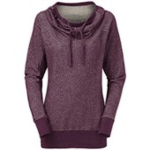 The North Face Wanderer Cover Up - Women's