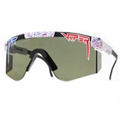 Pit Viper The Merika Sunglasses