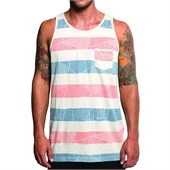Roark Killing Time Tank Top