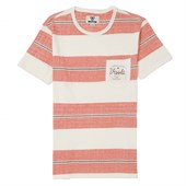 Vissla Big Drop Shirt