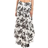 Amuse Society Lexi Skirt - Women's