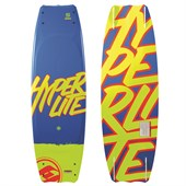 Hyperlite Murray Wakeboard 2015