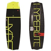 Hyperlite State 2.0 Jr. Wakeboard - Big Boys' 2015