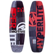 Hyperlite Motive Wakeboard - Big Boys' 2015