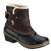 Sorel Winter Fancy II Boots - Women's
