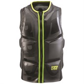 Hyperlite Arsenal Comp Wakeboard Vest 2015