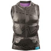 Hyperlite Stiletto Comp Wakeboard Vest - Women's 2015