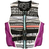 Hyperlite Ambition CGA Wakeboard Vest - Women's 2015