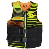 Hyperlite Teen Indy CGA Wakeboard Vest - Big Kids' 2015