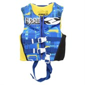 Hyperlite Child Indy CGA Wakeboard Vest - Little Boys' 2015