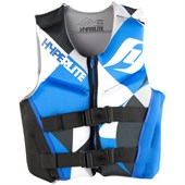Hyperlite Youth Indy CGA Wakeboard Vest - Big Boys' 2015