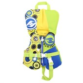 Hyperlite Toddler Indy CGA Wakeboard Vest - Toddler Boys' 2015