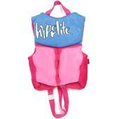 Hyperlite Child Indy CGA Wakeboard Vest - Little Girls' 2015