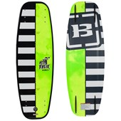 Byerly Wakeboards Felix Wakeboard 2015