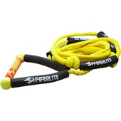 Hyperlite Surf Handle + 20 ft Surf Rope 2015