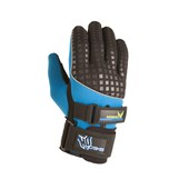 HO World Cup Wakeboard Gloves 2015