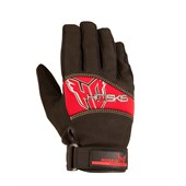 HO Pro Grip Wakeboard Gloves 2015
