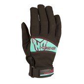 HO Pro Grip Wakeboard Gloves - Women's 2015