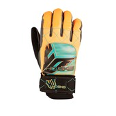 HO Future X Wakeboard Gloves - Little Kids' 2015