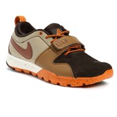 Nike SB x Poler Trainerendor Shoes
