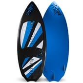 Phase Five Trident Wakesurf Board 2015