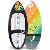 Phase Five Diamond Luv Wakesurf Board - Women's 2015