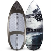 Phase Five Aku Wakesurf Board 2015