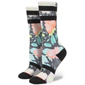 Stance Garden Punk 2 Socks - Women's