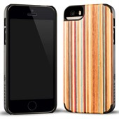 Recover Skateboard iPhone 5/5s Case