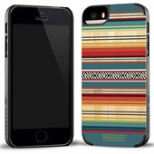 Recover Pendleton Serape iPhone 5/5s Case