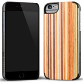 Recover Skateboard iPhone 6 Case