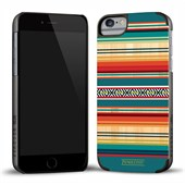 Recover Pendleton Serape iPhone 6 Case