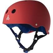 Skate Helmets & Pads