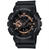 G-Shock GA-110 RG Watch