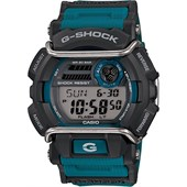 G-Shock GD-400 Watch