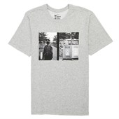Nike SB Daryl Trash Can T-Shirt