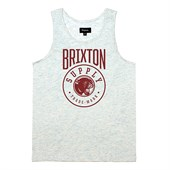 Brixton Tremont Tank Top