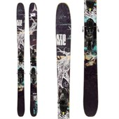 Atomic Ritual Skis + FFG 12 Demo Bindings - Used 2013