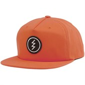 Electric Uniform Hat