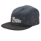 Electric Outpost Hat