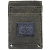 Electric Carson Card Holder