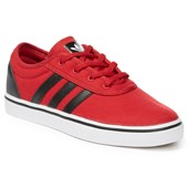 Adidas Adi-Ease J Shoes - Big Boys'