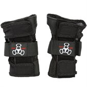Triple 8 Wristsavers Wrist Guards