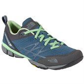 The North Face Ultra Kilowatt Shoes - Women's