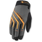 DaKine Traverse Bike Gloves