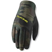 DaKine Concept Bike Gloves