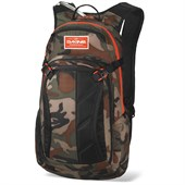 DaKine Nomad 18L Hydration Pack