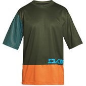 DaKine Vectra Short-Sleeve Jersey